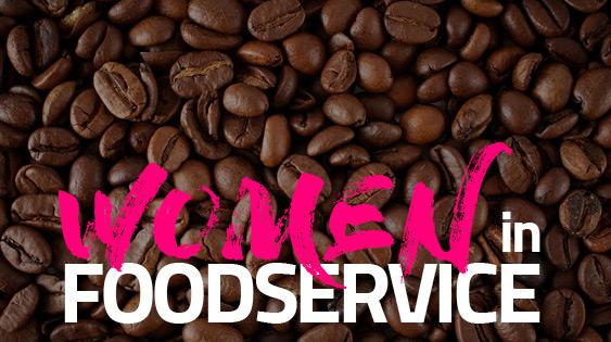 DESITA_Evidenza_WOMEN-IN-FOODSERVICE-MOGI