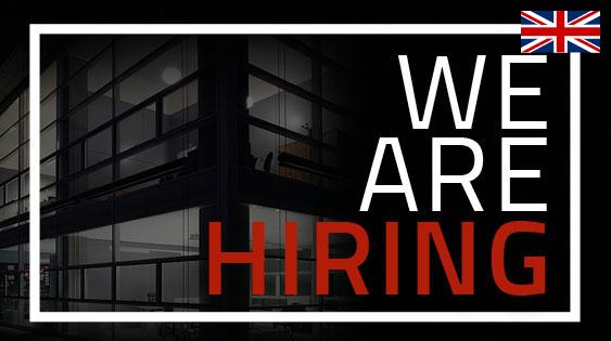 DESITA_Blog_we are hiring_ENG