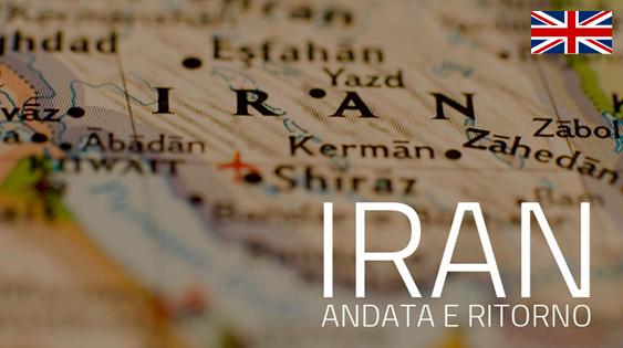 desita_blog_iran_eng
