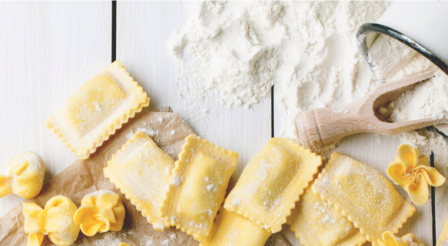 DESITA-BLOG-Pasta3